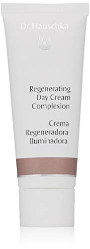 Dr. Hauschka Regenerating Day Cream Complexion 40ml368421