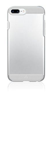 Black Rock 1040AIR01 Custodia per iPhone 7 PLUS/6S Plus/6 Plus, Trasparente