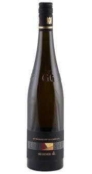 Weingut Horst Sauer | Am Lumpen 1655 Silvaner GG. | VDP Große Lage Qualitätswein | 0,75 l Flasche