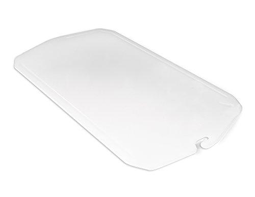 GSI Outdoors Ultralight Cutting Board- Large