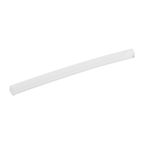 Hotmelt lijmpistool Gun Lijm Sticks Plastic Sticks voor Lijmpistool Transparant (Helder)