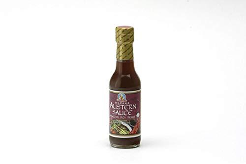 Salsa de ostras - 250 ml
