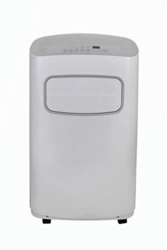 Comfee SOGNIDORO-09E Mobiles Klimagerät,9.000BTU, R290