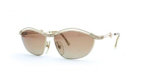 Christian Lacroix Damen Sonnenbrille