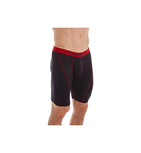 Gng Sport 2.0 Boxer Brief 9