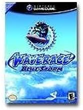 Wave Race: Blue Storm (Renewed)