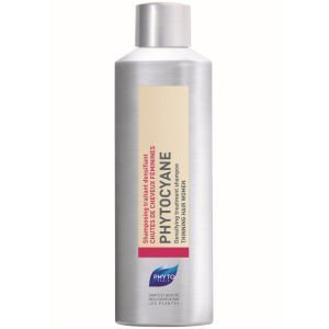 Phytocyane Shampoo (200ml)-Phyto by PHYTO