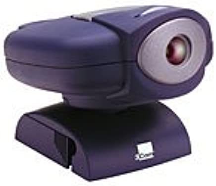 3COM HOMECONNECT WEBCAM DRIVER WINDOWS XP