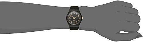 Swatch(スウォッチ)『GOLDENTAC(GB274)』