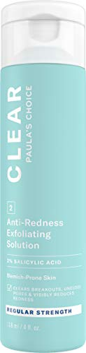 12 best paula's choice clear regular strength daily skin clearing treatment for 2020