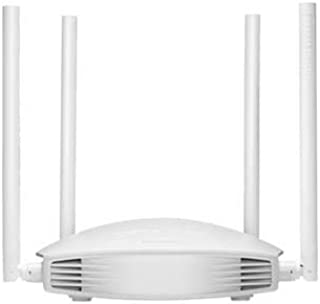 TOTOLINK N600R 600Mbps Wireless N Broadband Router