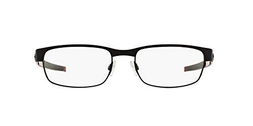 Oakley Carbon Plate Eyeglasses