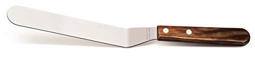 Tramontina 29810/411 Coffret d'angle en acier inoxydable certifié FSC