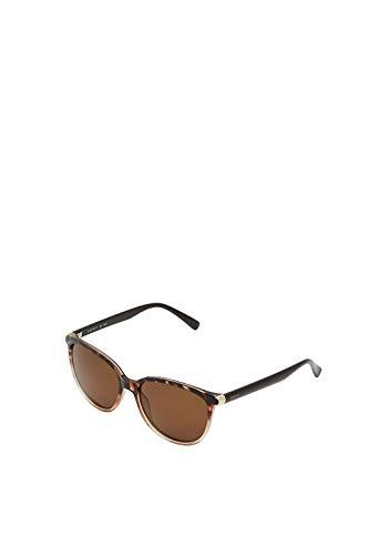 ESPRIT Sonnenbrille mit polarisierten Gläsern