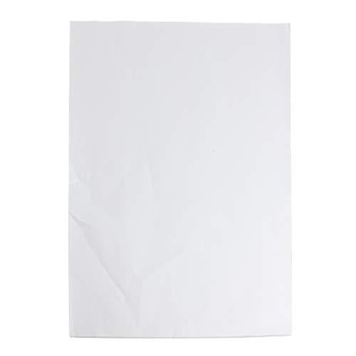 30 Stks Xuan Papier Chinese Ruwe Rijstpapier Schilderij Kalligrafie 49x34cm / 35cmx26cm