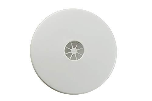 Dräger X-plore Rd40 Partikel-Filter 1140 P3 R für Aerosole/Partikel   3 STK.   Ersatzfilter für Voll- und Halbmasken X-plore 4740 und 6300 - 3