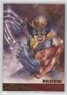 2017 fleer ultra spiderman