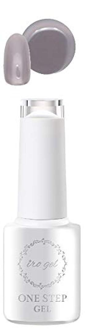 目的許可配置irogel ワンステップジェル【E500】ネイルタウンジェル ジェルネイル ジェル セルフネイル ワンステップ 時短ネイル ノンワイプ