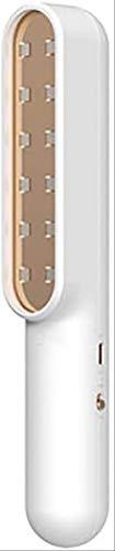TOPCOMWW Handheld Uv Anti-Virus Stick - Portable Led Germicidal Lamp Mite Removal Instrument Household Sterilization Light