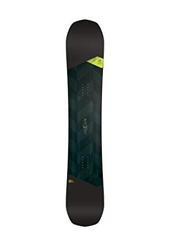 Nidecker MERC Snowboard 2019/20-165W