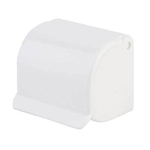Rasoir rasoir Sucé Holder Post-it Porte-gobelet Hanger rasoir pour homme de bain outil blanc