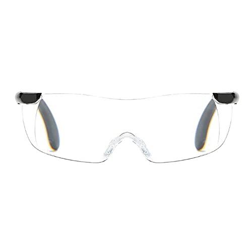 yotijar Pintura Diamante Lupa Lupas Óculos Óculos de Leitura Portátil Presente para Os Pais