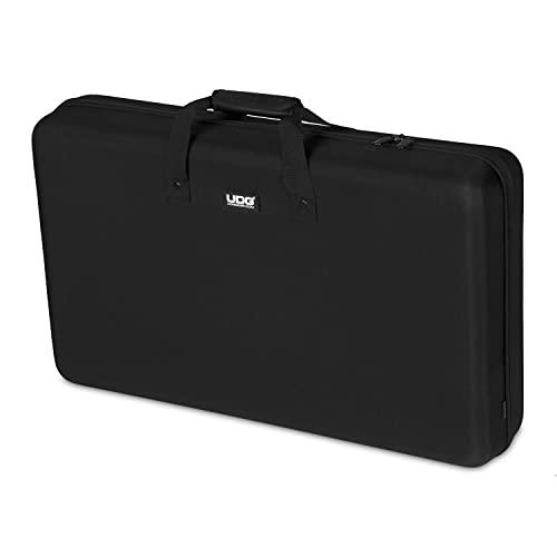 UDG Creator Controller U8303BL - Funda para mesa de DJ, tamaño...
