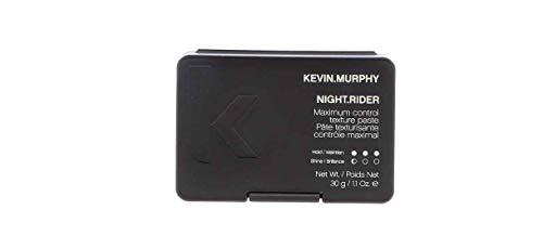 Kevin Murphy Night.Ride Styling Paste, ml