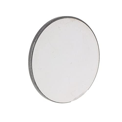 XUNLAN Durable Placa de transductor Limpiador Limpio de 40kHz 35W Piezoeléctrico Placa de transductor Limpia 425B Wearable
