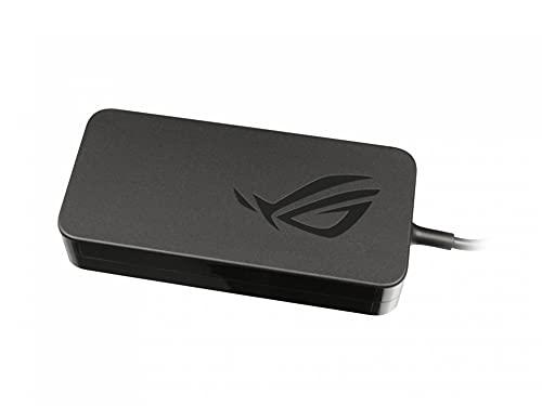 ASUS ProArt StudioBook Pro X W730G5T Original Netzteil 280 Watt mit ROG-Logo