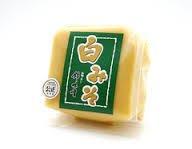 小西本店 錦味噌 300g (白みそ, 10個)