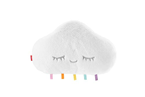 Fisher-Price Twinkle & Cuddle Cloud...