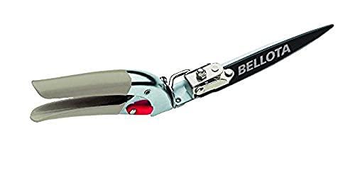BELLOTA 3556, Standard