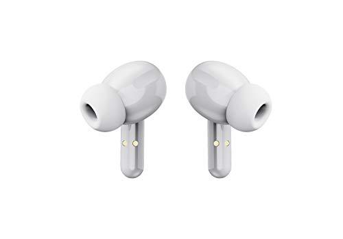 Denver TWE-38 Bluetooth Earbuds, weiß,...