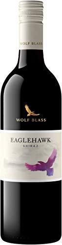 Wolf Blass Eagle Hawk Wine 750ml 750ml