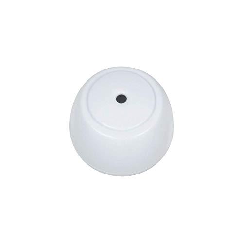 ELRO FW7301 Mini Watermelder inclusief batterij - voor keuken, kelder, wasmachine, vaatwasser en badkamer