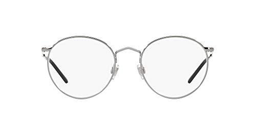 armação de óculos Polo Ralph Lauren mod ph1179 9002