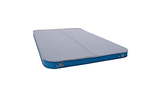 Vango Shangri La II 10 Grande Sleeping Mat