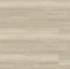 Expona Domestic 2012 Planke - 3,34m² - Bleached Ash 5975 (33,90 EUR/m²)
