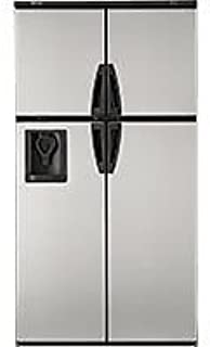 Dometic RM1350WIMBS 1.375 Cubic Feet 2-Way RV Refrigerator