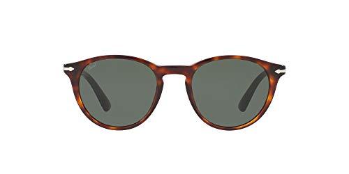 Persol 0PO3152S Gafas  Havana 901531  49 Unisex-Adulto