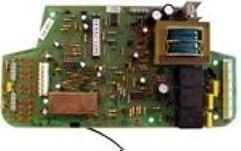 Allister Allstar Garage Door Openers 110930 Motor Control Board