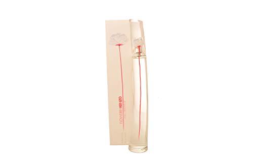 precio perfume kenzo flower 100 ml fabricante Kenzo