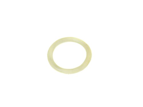 Porter Cable A00104 O-Ring