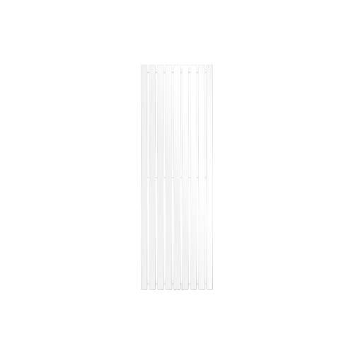 ECD Germany Radiador toallero baño   4800 x 1400
