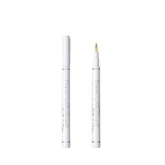 Feutre Correcteur Contour des Yeux et des Lèvres - Transparent - Maquillage Cosmétique
