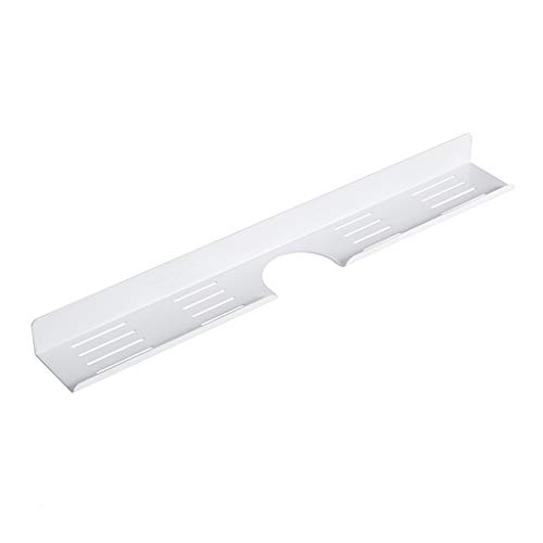 Zwevende plank badkamer wastafel rek toilet badkamer levert badkamer muur hangen-vrij stansen opslag