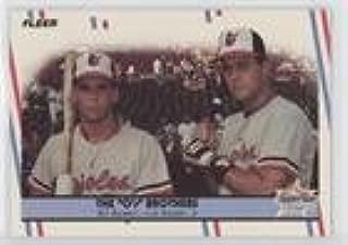 Best cal ripken jr fleer baseball card Reviews