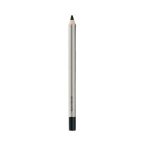 Laura Mercier Longwear Creme Eye Liner Noir femme/women, Kajalstift, 1er Pack (1 x 1 g)