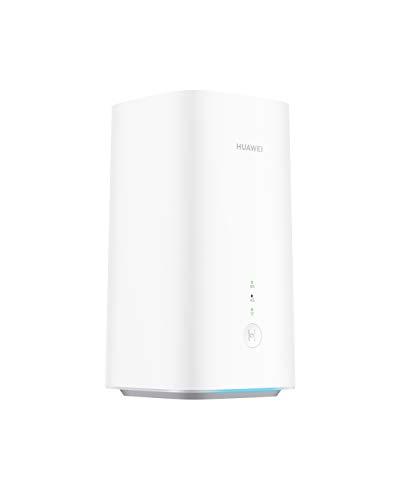 HUAWEI 5G CPE Pro2 Blanc